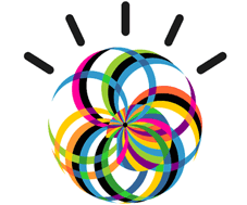 IBMSocialBusiness