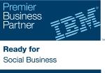 DomainPatrol Social Ready for IBM Social Business