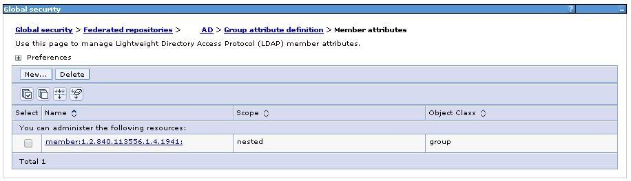 nestgroup2